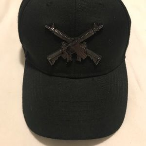 NWOT ARMY Hat